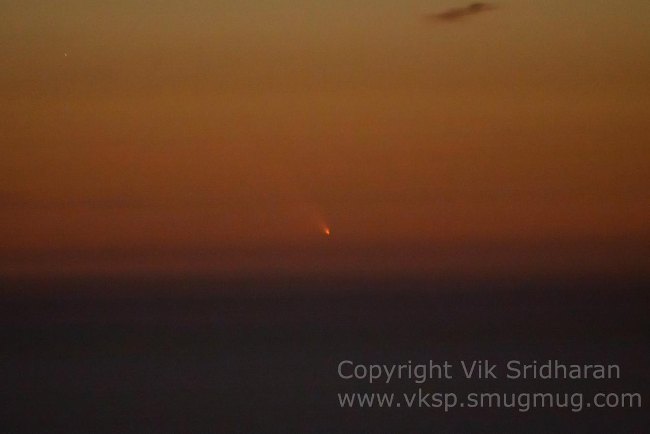 http://www.vksphoto.com/Skyscapes/Comet-Pan-STARRS-March-2013/i-HqC8SrR/0/X2/IMG_6129CS5%203-11-13-X2.jpg
