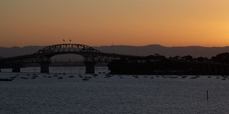 Bayswater, Auckland