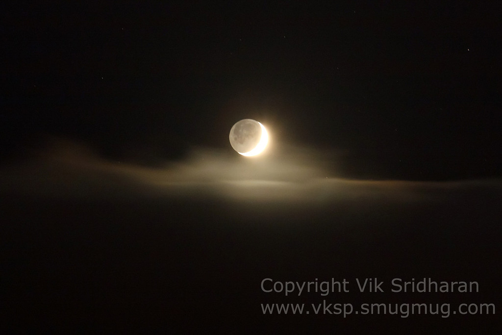 http://www.vksphoto.com/Skyscapes/Moon-Shots/i-SBrtjnp/0/XL/IMG_3954CS5%209-8-13-XL.jpg