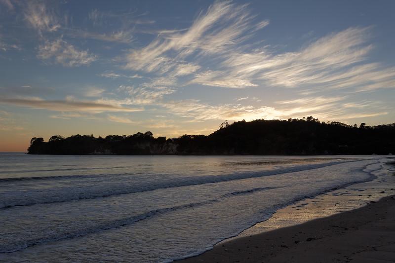 Whitianga, Coromandel Peninsula