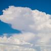 Thunderhead...