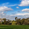 A beautiful day in the park...<br /> <br /> Schabarum Regional Park<br /> Rowland Heights, CA<br /> <br /> Thank you for your comments!<br /> <br /> Critiques welcome...<br /> <br /> March 9, 2013