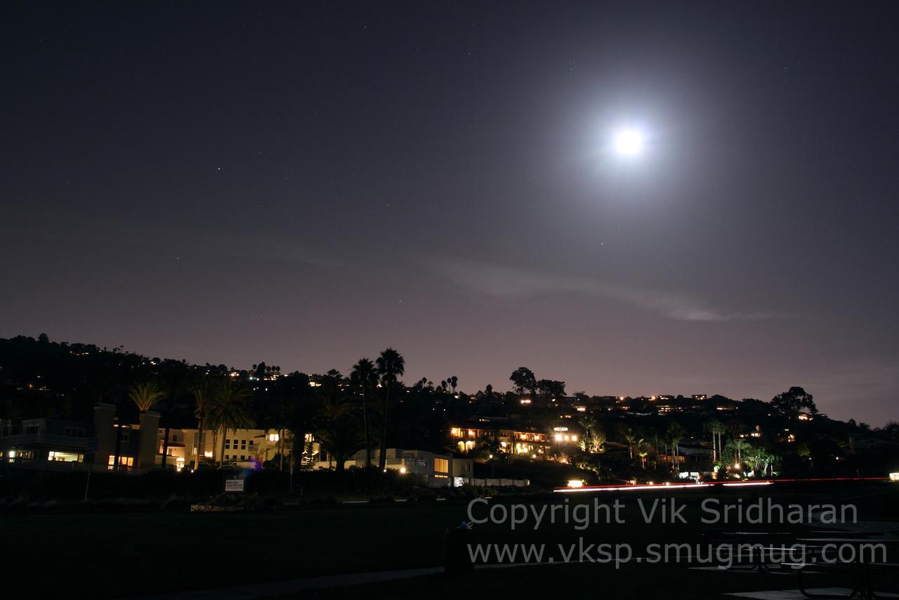 http://www.vksphoto.com/Skyscapes/Skyscapes/i-P9TJXrK/0/X2/IMG_6671-X2.jpg