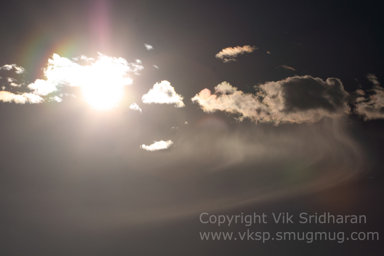 http://www.vksphoto.com/Skyscapes/Skyscapes/i-kJmBgF9/0/X2/IMG_3302-X2.jpg
