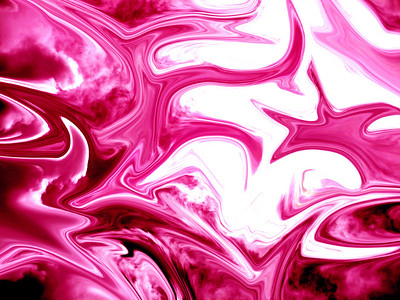Pics 5 003 copy Pink