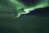 Skyscape | Northern Lights | Aurora Borealis