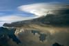 Skyscape | South China Sea