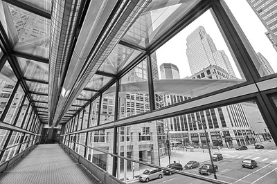 Minneapolis Skyways 5