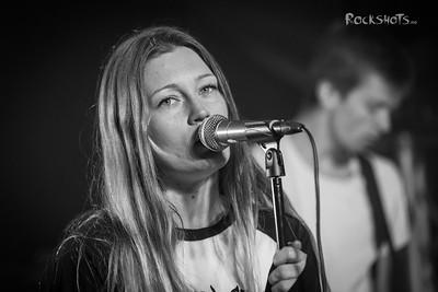 Sløtface - Spydeberg Rock