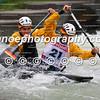 20090711-00032_Augsburg