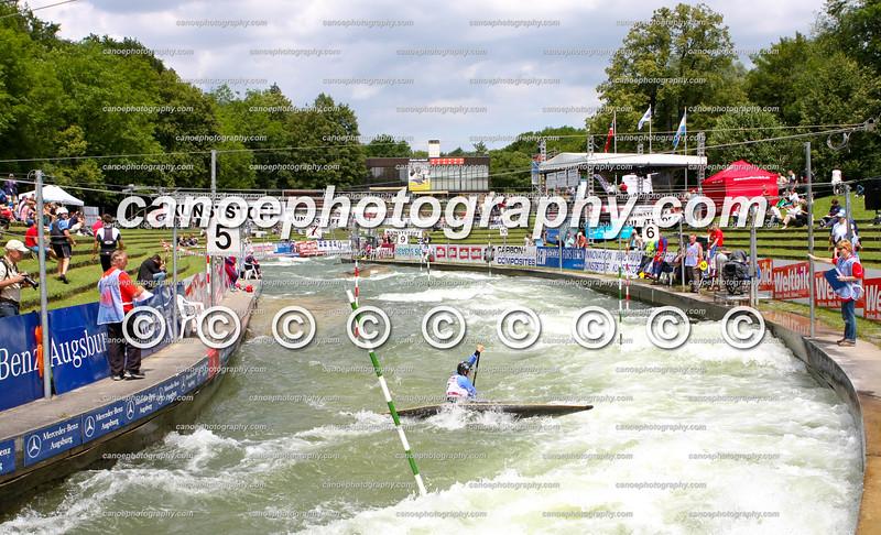 20090711-00114_Augsburg