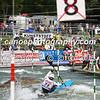 20090711-00090_Augsburg