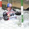 20090711-00192_Augsburg