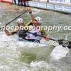 20090711-00022_Augsburg