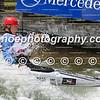 20090711-00119_Augsburg