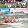 20090711-00049_Augsburg