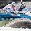 20090711-00016_Augsburg