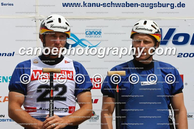 20090711-00181_Augsburg