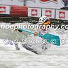 20090712-00331_Augsburg