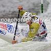 20090712-00448_Augsburg