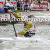 20090712-00451_Augsburg