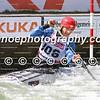 20090711-00257_Augsburg