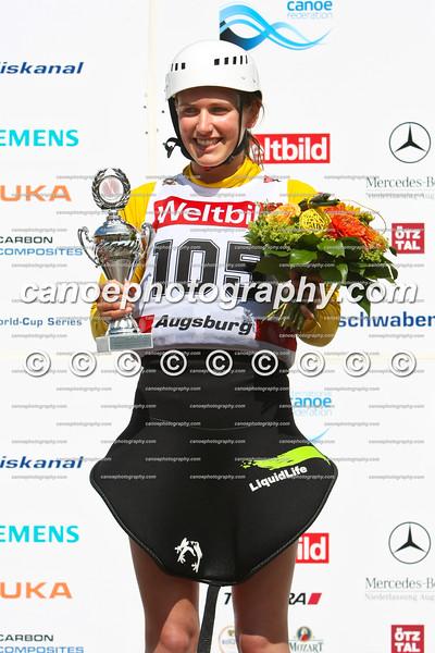 20090711-00261_Augsburg