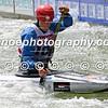 20090711-00116_Augsburg
