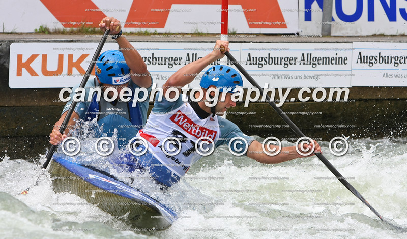 20090711-00178_Augsburg