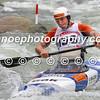 20090712-00368_Augsburg