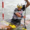 20090712-00302_Augsburg
