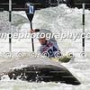20090711-00100_Augsburg