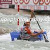20090712-00445_Augsburg
