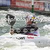 20090711-00196_Augsburg