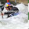 20090711-00193_Augsburg