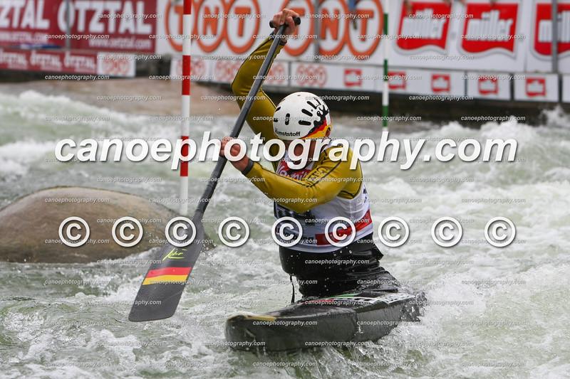 20090712-00461_Augsburg