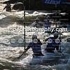 20090912-00697_La_Seu