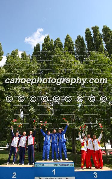 20090912-00844_La_Seu