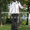 20090913-01086_La_Seu