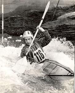 1971 Zwickau John Macleod