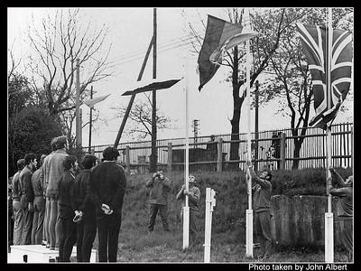 Zwickau 1973
