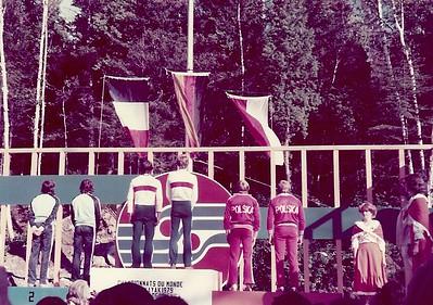 Jonquiere 1979