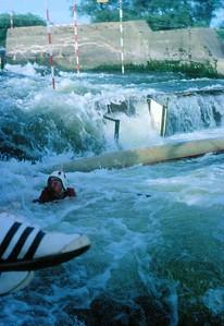 Linton Locks Div 2  1977  Mike Izzard  Viking KC