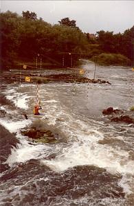 Darley Abbey September 1983