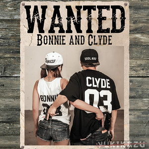 20140727-Wanted