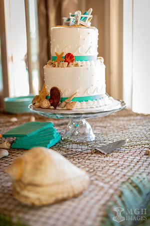 2-CAKE-2 copy