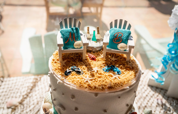 2-CAKE-5 copy