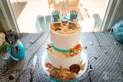 2-CAKE-1 copy