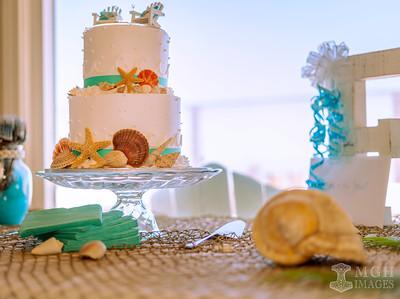 2-CAKE-4 copy