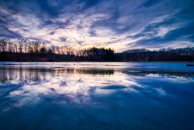 CameraOnIcePhoto-Edit.jpg
